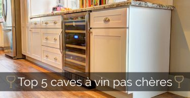 apprendre le vin s quiper partager sa passion au comptoir des vins. Black Bedroom Furniture Sets. Home Design Ideas