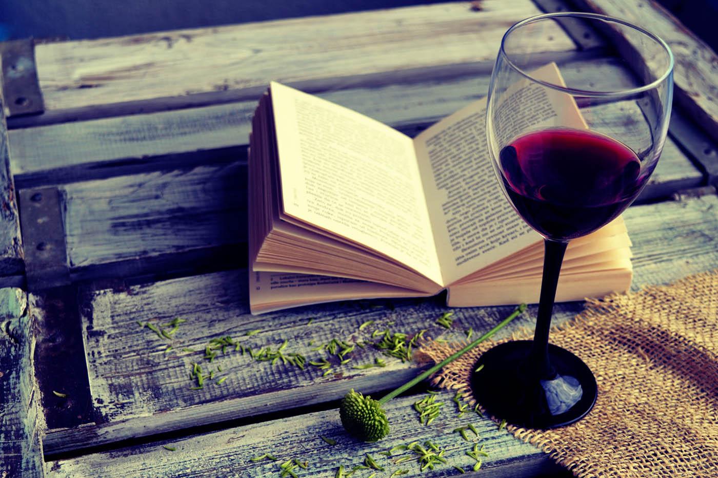 les meilleurs livres sur le vin en 2018 notre guide. Black Bedroom Furniture Sets. Home Design Ideas
